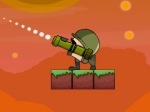 Play King Soldiers 2 free