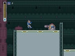 Play Megaman Project X free