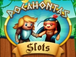 Game Pocahontas Slots