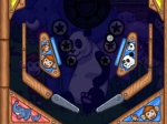 Game Zoo Pinball