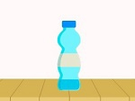 Play Bottle Flip free