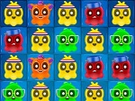 Play Ghostly Pop free