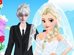 Play Ellie Royal Wedding free