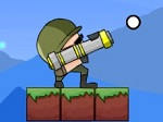 Game King Soldiers 3