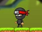Game Ninja Boy 2
