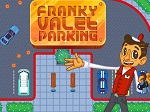 Play Franky Valet Parking free