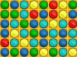 Play Bottle Cap Match free