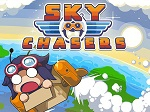 Play Sky Chasers free
