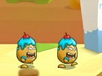 Play Egg Riot free