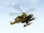 Game HELIC