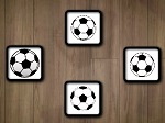 Play Football Memory Challenge free