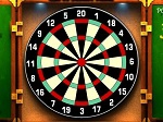 Play Dart Challenge free