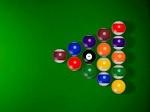 Game 8 Ball Challenge