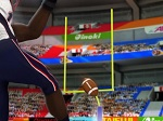 Play American Football Kicks free
