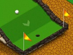 Game Minigolf World