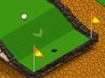 Game Minigolf World