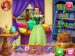 Play Beauty's Bookshop free