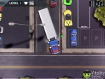 Play Just Park It 11 free