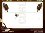 Play Cow Curling free