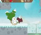 Play Yeti's Adventure free