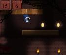 Game Pixel Castle Run
