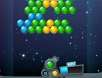 Play Bubble Burst free