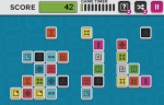 Play Mahjong Digital free