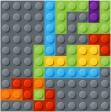 Play Tetroid 3 free