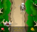 Play Bones Slasher free
