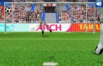 Play Penalty Kicks free
