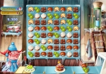 Play Pastry Passion free