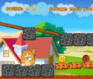 Game Playful Kitty