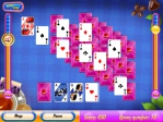 Play Hotel Solitaire free