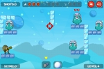 Play King Soldiers 4 free