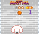 Play Basket Fall 2 free