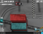 Play Car Drift Racers free