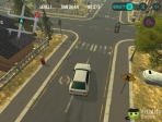 Play Parking Fury 3D free
