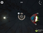 Play Spaceship: Endless Run free