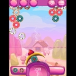 Play Donut Shooter free