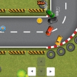 Play Drift Rally Champion free