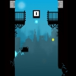 Play Titan's Tower free