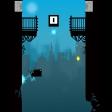 Play Titan's Tower free