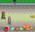 Play Bike Tyke free