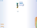 Play Snow Board free