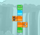 Play Omit Orange 2 free