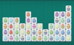 Play Easter Hunt free