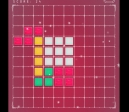 Play Tetroid 2 free