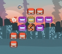 Play Monsteroid free