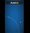 Play Plan99 free