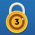 Play UnlockIT free
